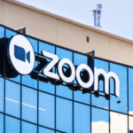 San Jose: Zoom reaches $85M settlement in lawsuit over 'Zoombombings'