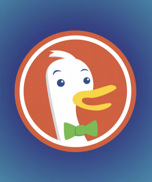 What is DuckDuckGo? Everything to know about the private search engine