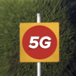 Is 5G home internet the answer for your home's broadband needs?