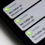 Robocalls are out of control. Is a new mandated technology helping?