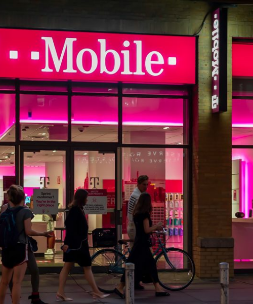 T-Mobile CEO says 'truly sorry' for hack of 50 million users' data