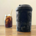 This $25 device makes iced coffee in a minute
