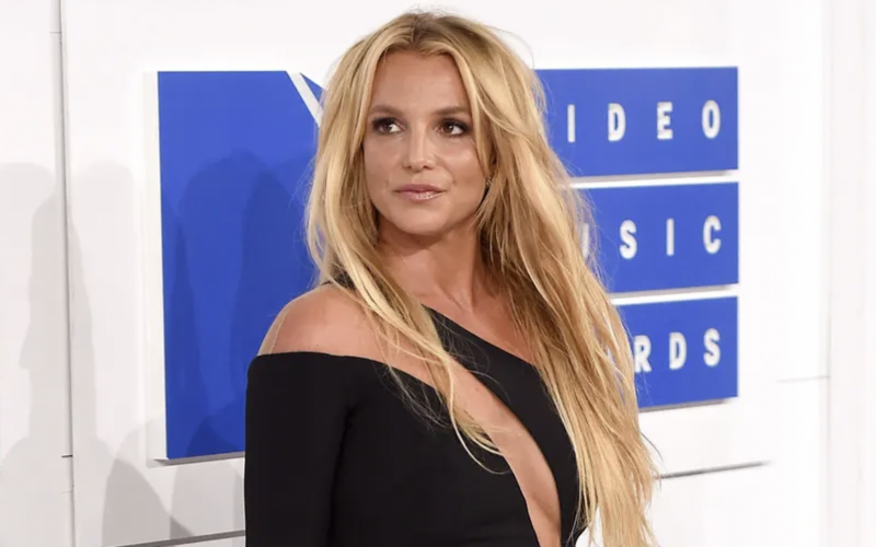 Thousand Oaks: Britney Spears under investigation over alleged battery of staff