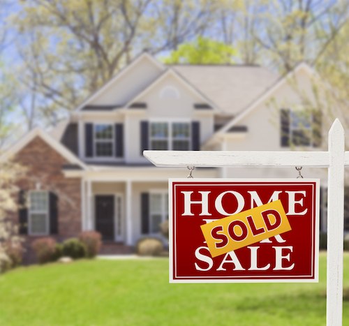 Why buying property in your kid's college town may be a smart move