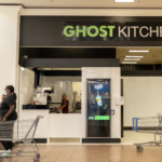 Walmart's 'Ghost Kitchens' Will Serve Menu Items from Multiple Restaurant Chains at One Counter