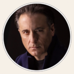 Andy Garcia Joins 'The Expendables 4' (Exclusive)
