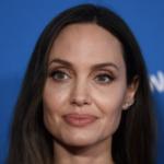 Angelina Jolie Talks Harvey Weinstein and Fearing for Her Children's Safety Amid Custody Battle With Brad Pitt