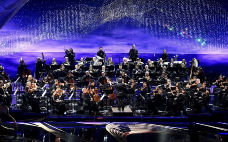 Apple Music Acquires Classical Music Streaming Platform Primephonic