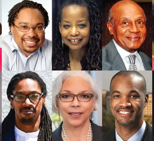 Atlanta: Black newspapers join forces nationally online