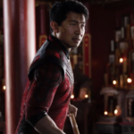 Box Office: 'Shang-Chi' to Smash Labor Day Record with $75M-$85M
