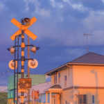 CNT Photo of the Day September 26, 2021 Train Crossing Views