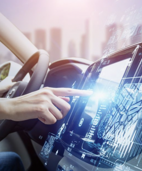 Car Hacking Danger Is Likely Closer Than You Think