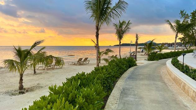 Caribbean Adapting Travel Protocols as High Season Nears