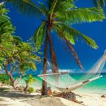 Fiji Readies To Reopen in December
