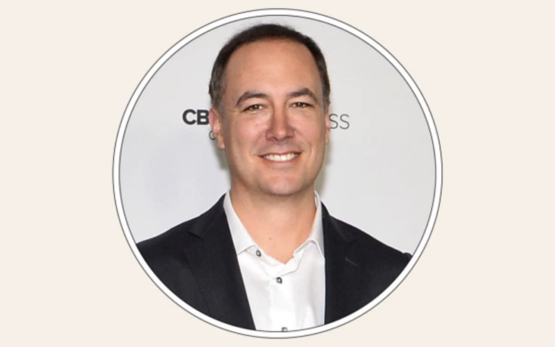 Former CBS Interactive Chief Jim Lanzone Named CEO of Yahoo