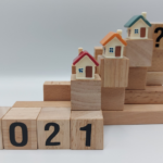 Housing Market Update: Homebuyer Demand and Sellers' Asking Prices Get a Late-Summer Boost