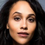 Los Angeles: police find missing actress several days after disappearance