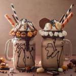 NATIONAL CHOCOLATE MILKSHAKE DAY – September 12