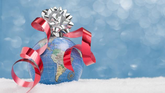 New Research Highlights How Vaccinated, Unvaccinated Americans Say They Will Travel Heading Into the Holiday Season