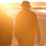 Study shows older adult city dwellers live longer