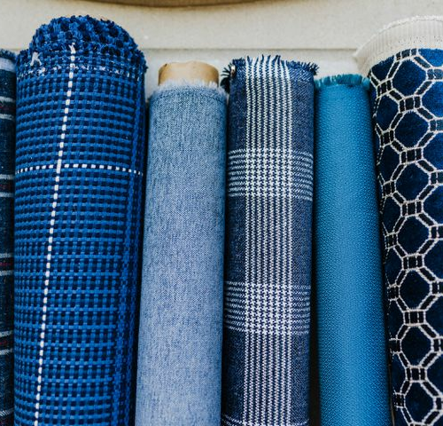 Style at Home: Fall 2021 trends: Menswear-inspired design