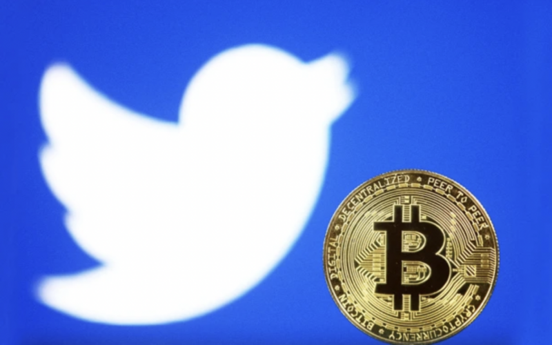Twitter Rolls Out Tipping Feature to All Adult Users, Adds Bitcoin as Payment Method