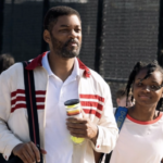 Will Smith in 'King Richard': Film Review   Telluride 2021