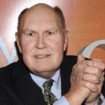 Willard Scott, the Wacky Weatherman of the 'Today' Show, Dies at 87
