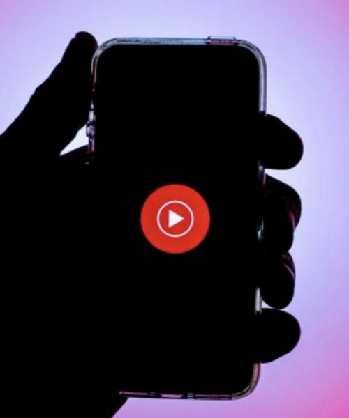 YouTube Music Surpasses 50M Subscribers