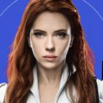 Scarlett Johansson, Disney Settle Explosive 'Black Widow' Lawsuit