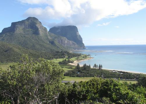 Australia Announces Plan to Reopen International Travel
