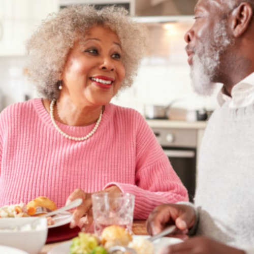 Avoid these bad habits if you're over 50
