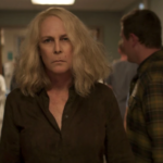 Box Office: 'Halloween Kills' Opens to Killer $50.4M Despite Dual Peacock Launch