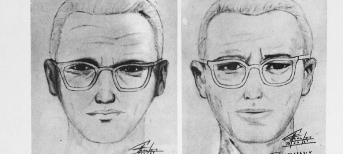 Investigative team claims it has identified the infamous Zodiac Killer
