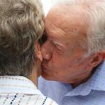 Jimmy Carter, oldest living former president, turns 97