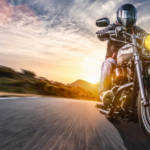 NATIONAL MOTORCYCLE RIDE DAY
