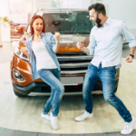 NATIONAL NAME YOUR CAR DAY – October 2