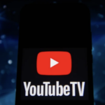 NBCUniversal, YouTube TV Ink Carriage Deal to Avoid Dropped Channels