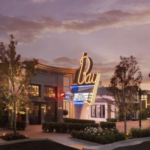 Los Angeles: Netflix to Operate Historic Palisades Bay Movie Theater