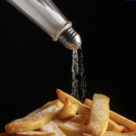 New FDA Recommendations Aim to Significantly Reduce Salt Used in the Food Supply—Here's What That Means for You