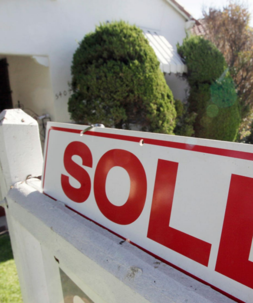 Phoenix: Metro Phoenix's home prices poised to hit new record. Where are they climbing the fastest?