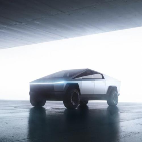 Tesla Headquarters Will Move to Texas, Says CEO Elon Musk